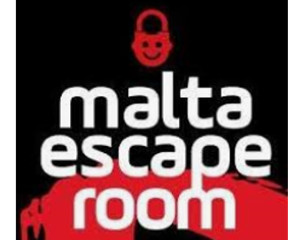 Malta Escape Room