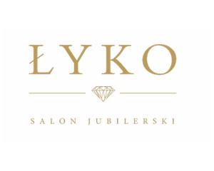 Logo Łyko