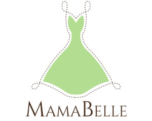 Mamabelle