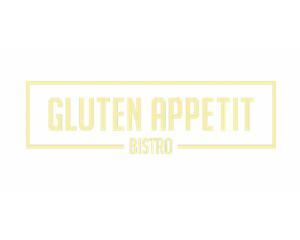 Logo Gluten Appetit