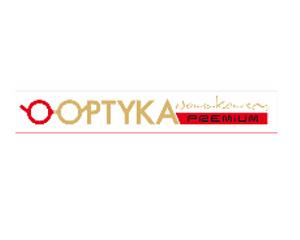 Logo Nowakowscy Optyka Premium
