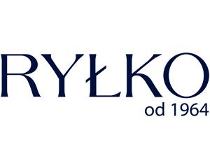Logo Ryłko
