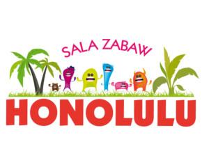 Logo Honolulu
