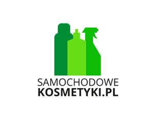 Logo SamochodoweKosmetyki