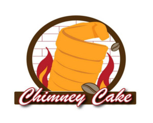 Chimney Cake Cafe