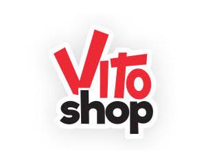 Vito Shop