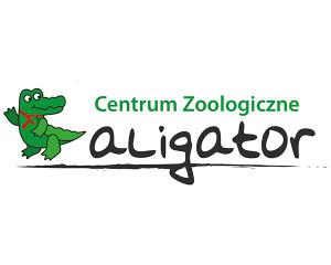 Centrum Zoologiczne Aligator