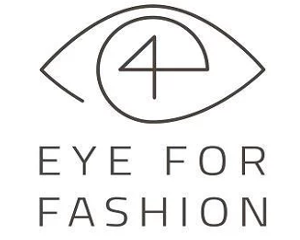 Logo Eye For Fashion