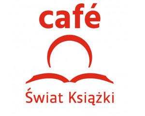 Café Świat Książki
