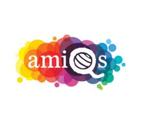 Logo amiQs