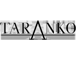 Logo Taranko
