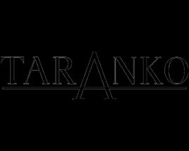 6dcbb500ca Najlepsze oferty Taranko na Goodie.pl