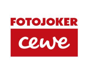 Logo Fotojoker