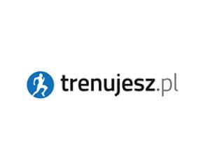Trenujesz.pl