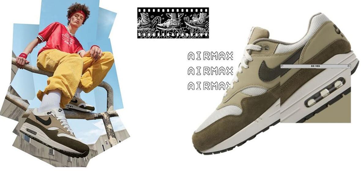 kolekcja obuwia