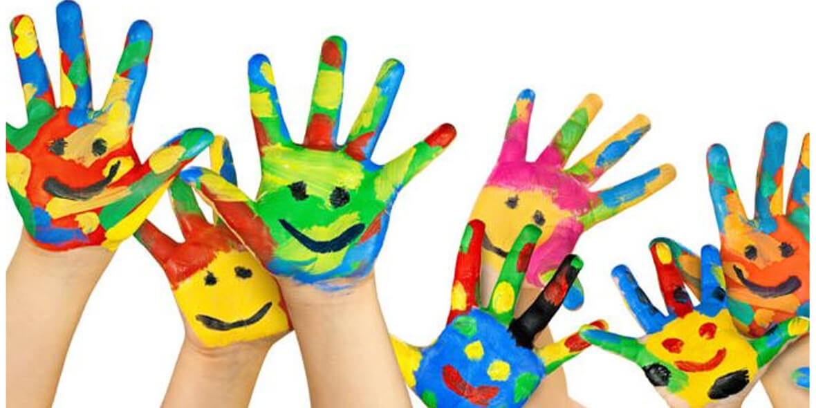 FG kids: -5% na wstęp na salę zabaw
