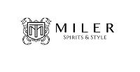 Miler Shop