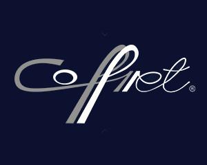 Logo Coffret