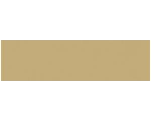 Logo A. Blikle