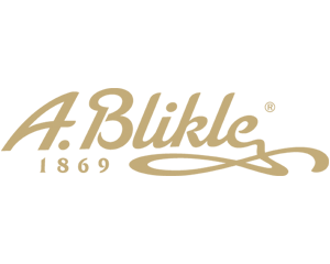 Gazetki A. Blikle
