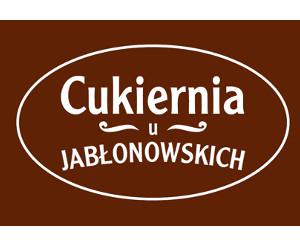 Cukiernia u Jabłonowskich