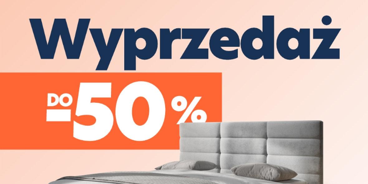 Selsey: Do -50% na tysiące produktów