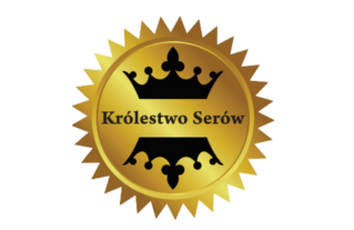 Królestwo Serów