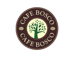 Cafe Bosco