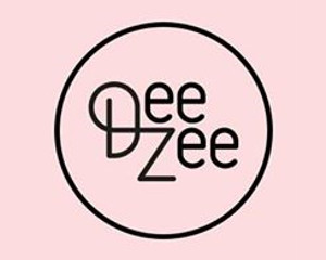 Logo DeeZee