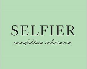 Cukiernia Selfier