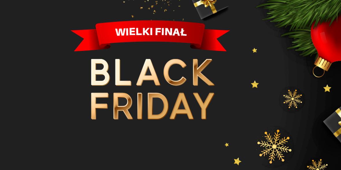 Neo Nail: Do -80% na Black Friday 26.11.2020