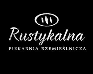 Rustykalna - Piekarnia