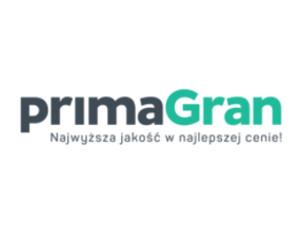 Logo primaGran