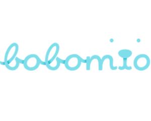 Bobomio