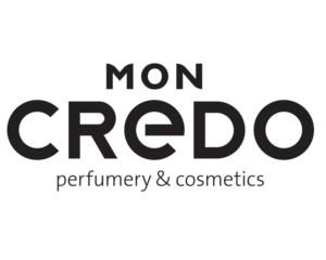 Logo MonCredo.pl