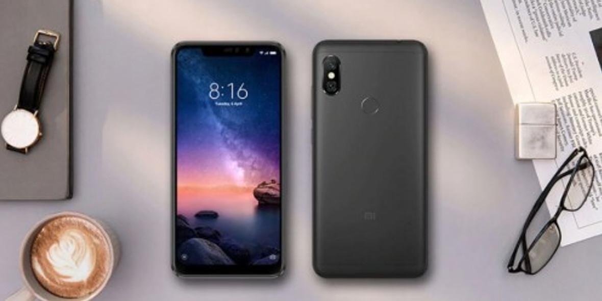 za telefony Xiaomi