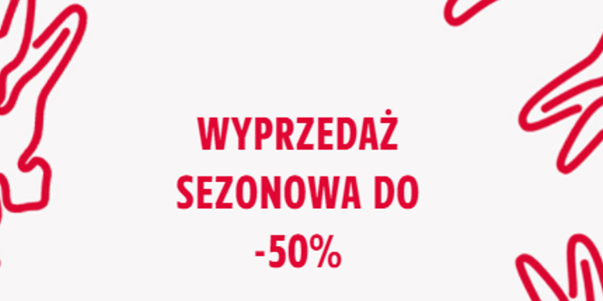 Lacoste: Do -50% na sezonowej wyprzedaży 04.08.2021