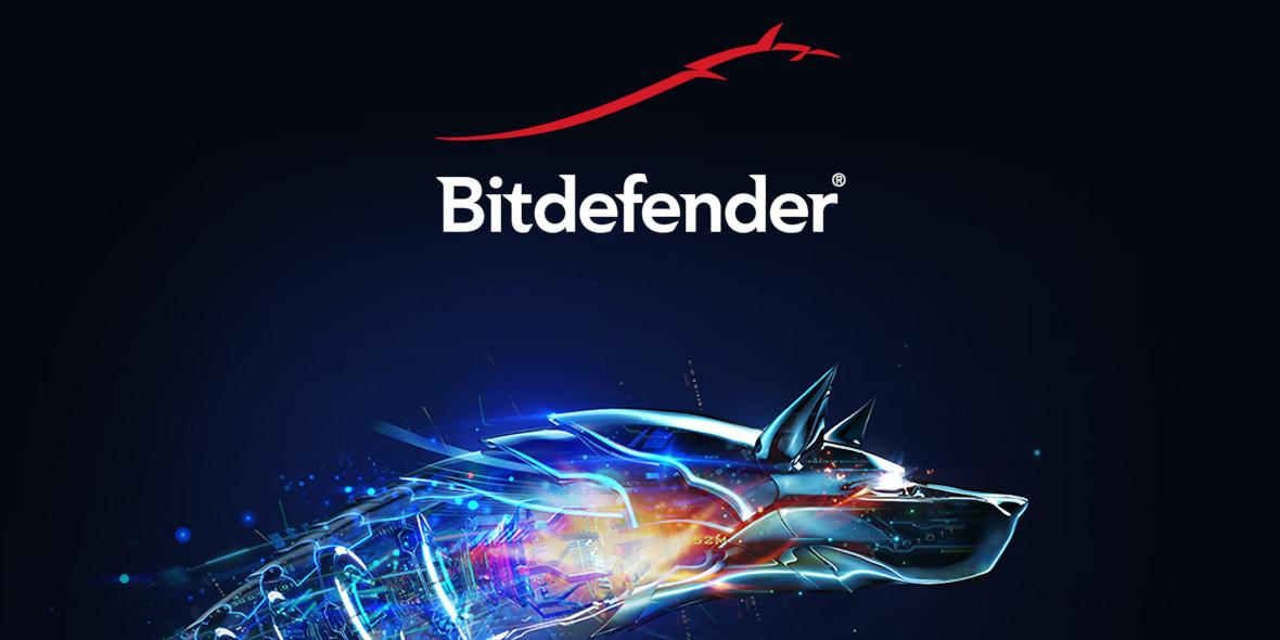 bitdefender.pl: 90 dni za darmo 21.01.2021