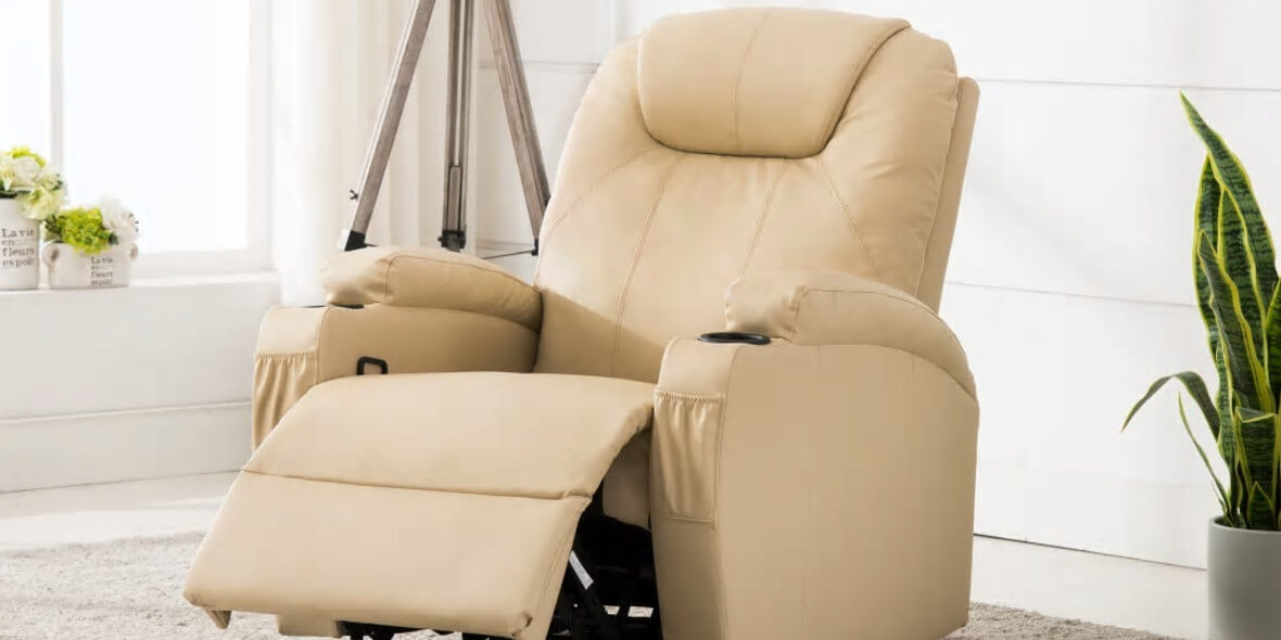 na krzesła i fotele