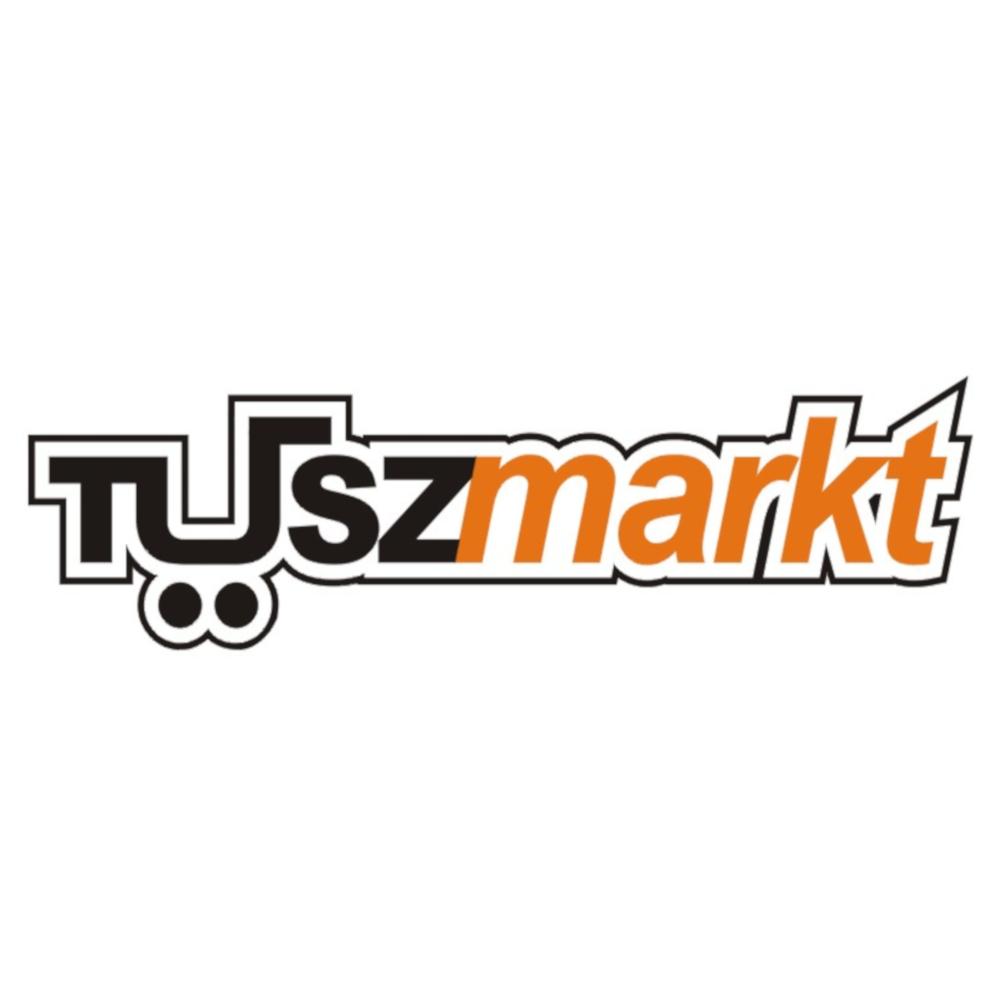 Logo Tuszmarkt.pl