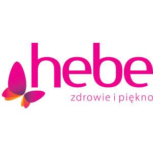 Logo hebe