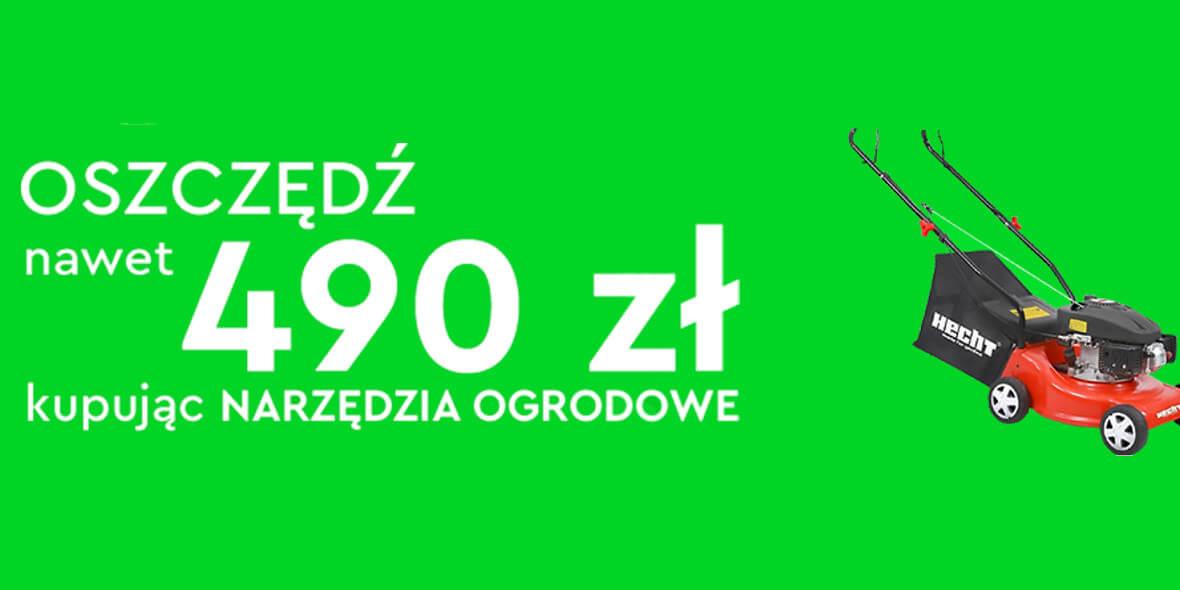 Do -490 zł