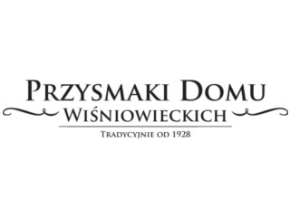 Przysmaki Domu Wiśniowieckich