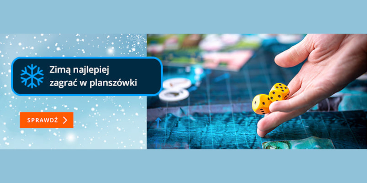 Allegro.pl:  Gry planszowe na Allegro 07.01.2021