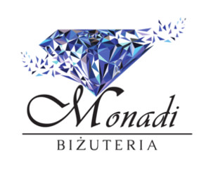 Logo Monadi