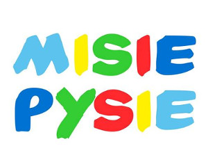 Misie Pysie