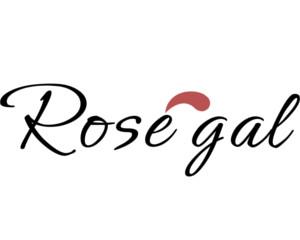Logo Rosegal.com