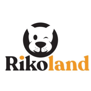 Logo Rikoland