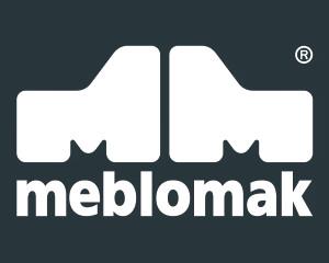 Logo Meblomak