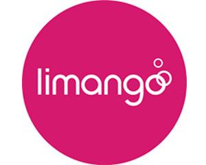 Logo Limango